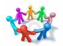 Intersectorale aanpak kindermishandeling