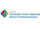 Stichting CPOB