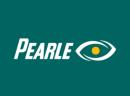 Pearle Opticien Tiel